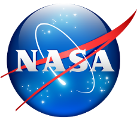 NASA World Wind